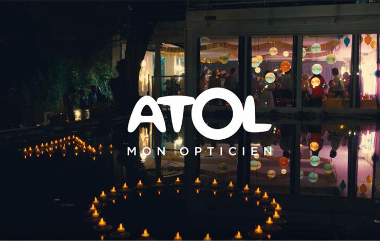 Atol, 40 ans : Lancement de la plateforme de marque