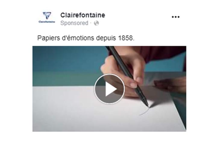 Clairefontaine : la rentrée scolaire