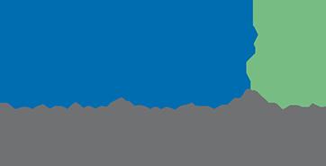 Afer : campagne de lancement de sa nouvelle offre multisupport