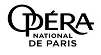 Opéra national de Paris : Lancement de la saison 2019-2020