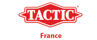 Tactic France